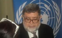 En el aniversario de Naciones Unidas
