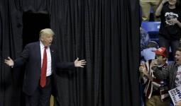 Elecciones-2016-Donald-Trump